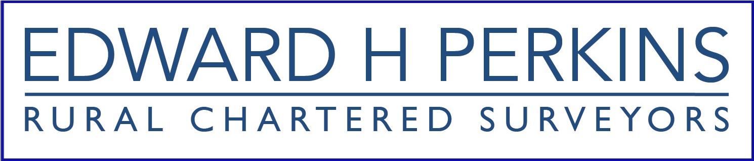 Logo EHP PNG